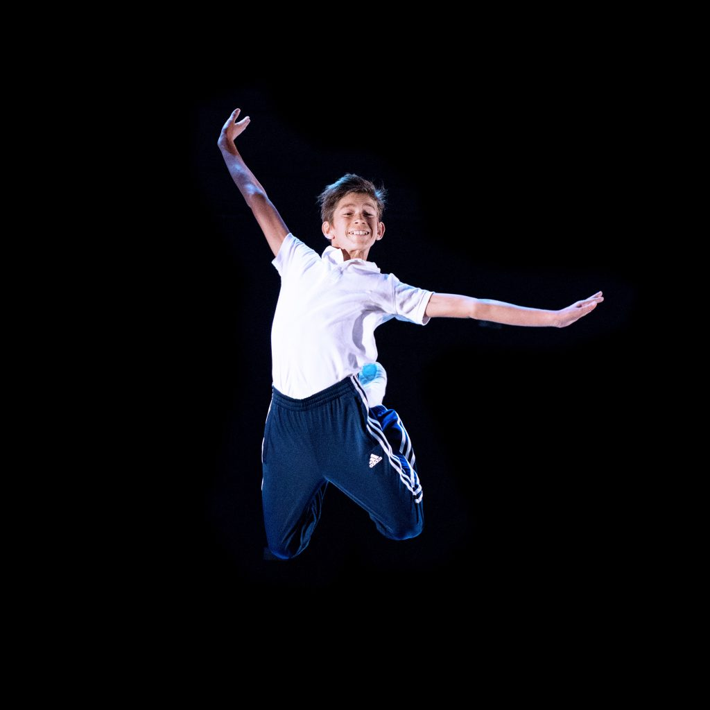 billy_elliot_escena_10_SALTO
