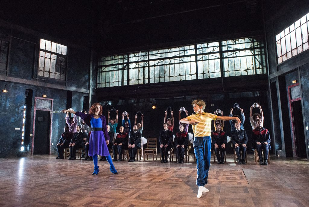 billy_elliot_escena_17_SOLIDARIDAD
