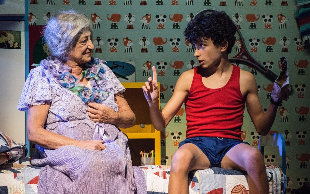 Blog abuela billy_elliot_escena_75_javier_naval