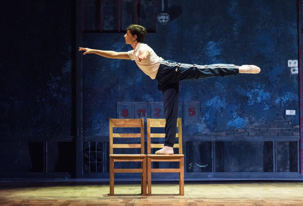 billy_elliot_escena_29_javier_naval (1)