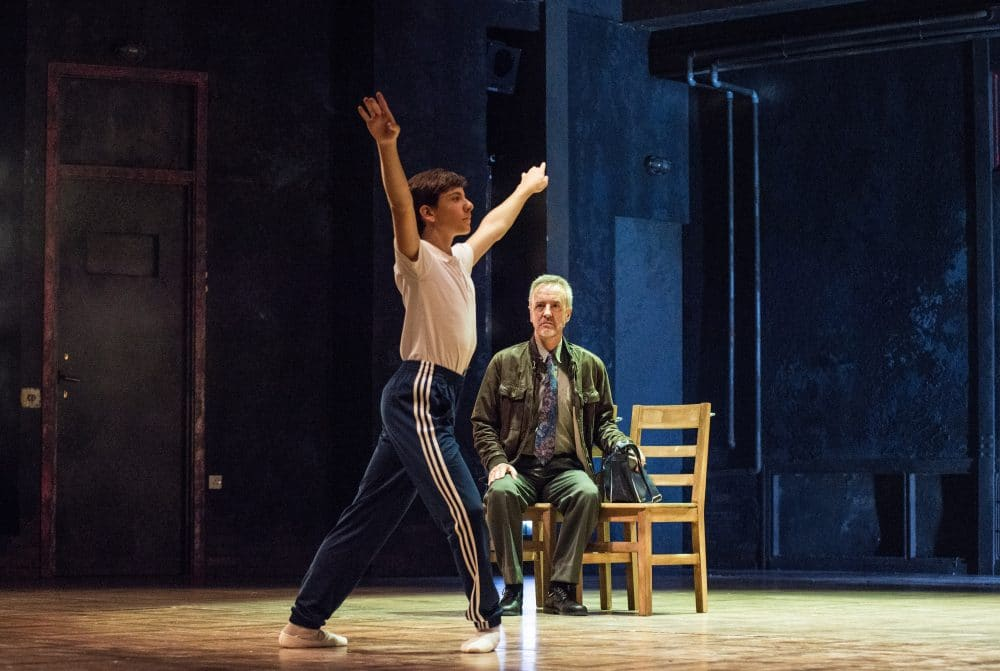 billy_elliot_escena_32_javier_naval
