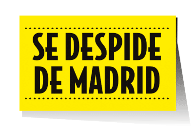 se_despide_madrid
